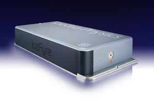 IceFyre 355-50