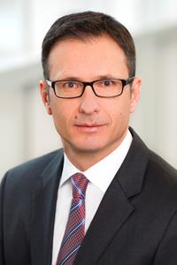 Visteon appoints Jerome Rouquet as senior vice president, finance, and chief financial officer
