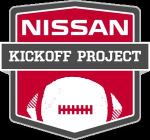 NKOP Logo English