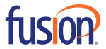 fusion_color_R.png