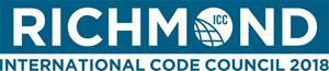 0_medium_richmond_790_logo.jpg
