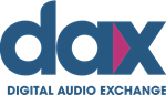 Dax Logo.png