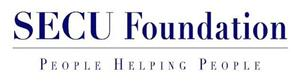 SECU Foundation Logo.jpg