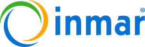 0_medium_inmar-logo.png