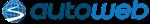 autoweb logo.png