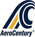 AeroCentury Logo.jpg