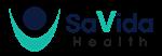 Savida-Health-Logo.png