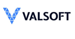 Valsoft logo.png