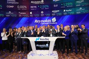 Nasdaq Welcomed 69 IPOs and Five Exchange Transfers in the First Six Months of 2020