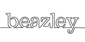 0_medium_beazley-logo.jpg