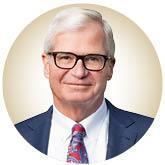 Robert Engel - Heartland Financial USA Board of Director
