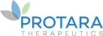 protara_therapeutics@2x.png