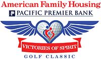 Victories of Spirit Golf Classic