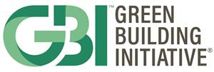 0_medium_GBI-logo.jpg