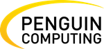 penguin-computing-logo-500x227_preview.png