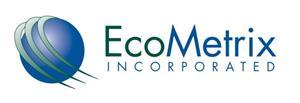 Ecometrix Logo