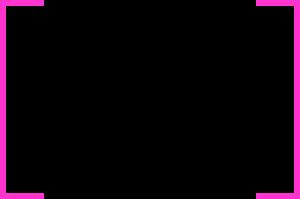0_medium_SymphonyTalent-logo-DblStkd-RGB1.png