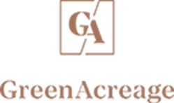 GreenAcreageLogo.jpg.png