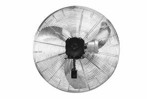 EPF-30-PM-50HZ Fan