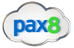 Pax8_Cloud_Logo[480x315].png