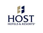 Host logo color sm.jpg