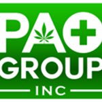 PAOG LOGO New.png