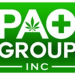 PAOG LOGO New.png