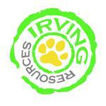 IRV-logo-Feb2017-min2.jpg
