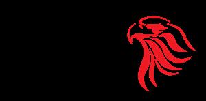 2_medium_NVBDC-Logo-Horiz2.png