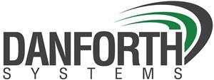 Danforth Systems.jpg
