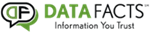 Data_Facts_Logo.png