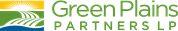 Green Plains Partners