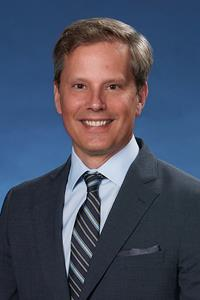 Lincoln Electric Names Steven B. Hedlund As President of Both the Americas Welding and International Welding Segments