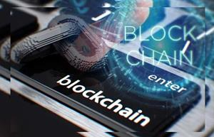 iQSTEL Completes the Acquisition of Blockchain Solutions Developer itsBchain 2