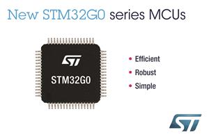 STM32G0 MCU_IMAGE.jpg