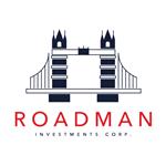 roadman_logo.png