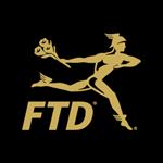 2017_FTD_Logo_RGB.png