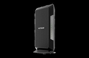 Nighthawk® Cable Telephony modem for Xfinity® Voice (CM1150v)