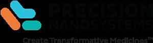 0_medium_Logo_tagline.png