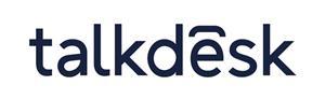 0_medium_talkdesk_logo_700@2x.jpg