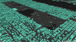 0_medium_mapbox-product-data-buildings-manhattan-2019.png