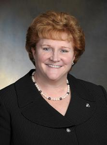 Barbara G. Koster
