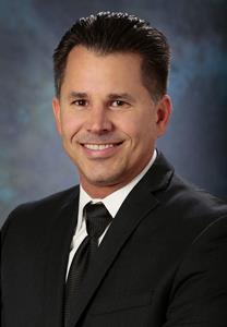 Mark A. Kempa, Executive Vice President and Chief Financial Officer
