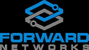 0_medium_ForwardNetworksLogo.png