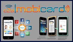MobiCard Platform