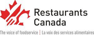 2_medium_LogoRestaurantsCanada1.jpg