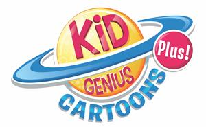 Genius Brands International Launches Kid Genius Plus! on DISH