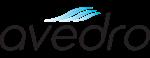Avedro Logo Nasdaq.png