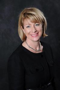 Wendy P. Davidson