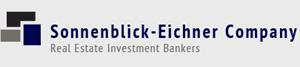 Sonnneblick-Eichner Company